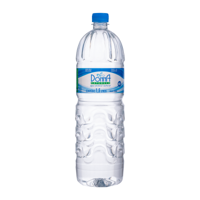 donnanatureza_agua-donna-1500ml-1-1_1