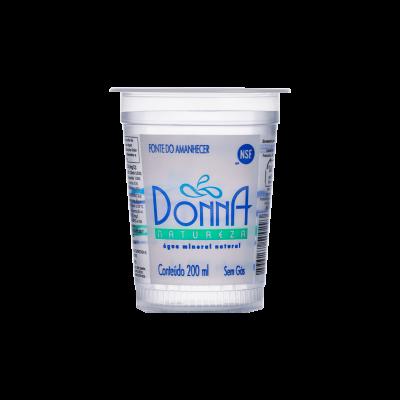 donnanatureza_agua-donna-200ml