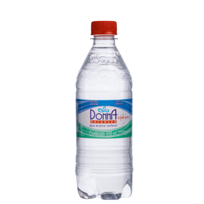 donnanatureza_agua-donna-510ml-gas-1-1