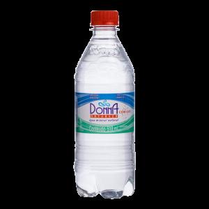 donnanatureza_agua-donna-510ml-gas